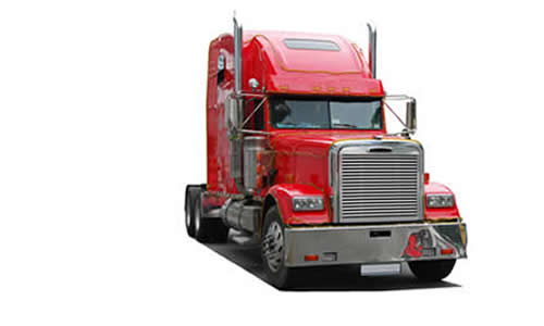 New and Used Semi Trucks for Sale
