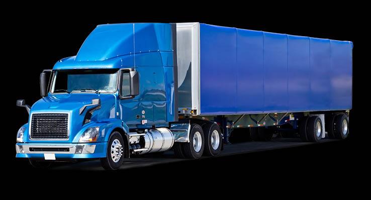 Fastrak® Flatbed Trailer Rolling Tarp System for Sale - JES Sales Co ... e2ef22c939