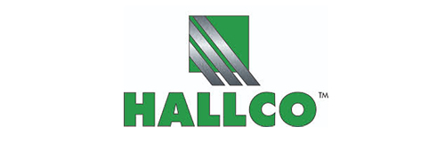Hallco LIVE FLOORS® Parts