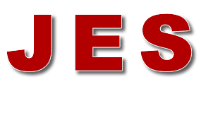 JES Semi Truck & Trailer Sales Co. Inc. Minnesota