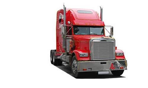 Used Semi Trucks and Semi Trailers for Sale, Conestoga and